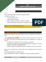 TP6 fonctionnement iTop (partie 2).pdf