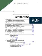 Consejeria Cristiana efectiva - Gary Collins.pdf