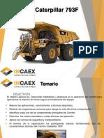 3.-CAMION CAT 793F.pdf