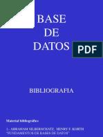 MODELODATOS.pdf