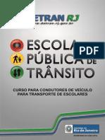 Transporte_Escolar.pdf