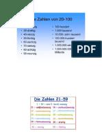 Preise Daf.pptx