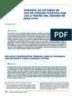 862-Texto del artículo-1563-1-10-20181218.PDF