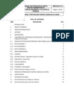 PROGRAMA DE PROTECCIÓN CONTRA CAÍDAS.docx