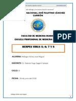 MONOGRAFIA HERPES VIRUS 5,6,7 Y 8.docx