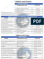Firmas-Auditoras-1