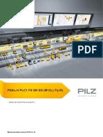 PSSu_H_PLC1_FS_SN_SD_Op_Man_21939-ES-16.pdf