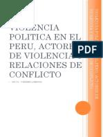 colonialidad del poder eurocentrismo y américa latina.docx