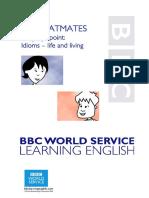 languagepoint.pdf