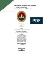 Monografia Anemia Imp.docx