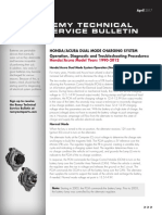 Remy Technical Bulletin 4 17