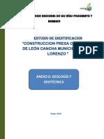360890435 EstGeologico Ladera Nw Subcuenca Rio Antahuacana RioEsp San