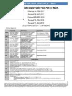 adp-policy-2019.pdf