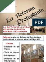 8°_2018__Reforma_Protestante
