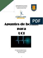 330137056 Libro de Bolsillo UCI 1