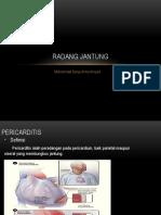 Radang Jantung Fix.pptx