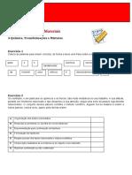 A-Química-Transformações-e-misturas.pdf