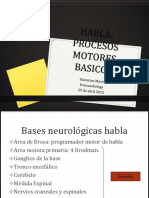 Habla- Procesos Motores Básicos (1)