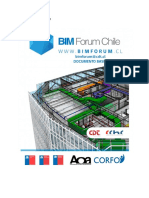 Documento Bases BIM Forum Chile Feb.2017 CLR AEM JVG v 10.1