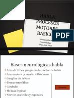 Habla- procesos motores básicos.pptx