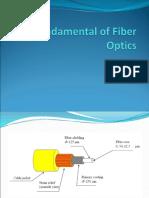 12471_Fundamental of Fiber Optics