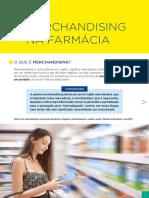 Eurofarma Com Br Wp Content Uploads 2016 10 Publicação 1 Merchandising Na Farmácia