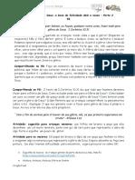 ALEGRIA - PG- 03  VERSAO CRIANÇA.docx.pdf