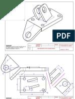 RNS16-1.pdf