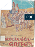Antología griega. Volumen primero.pdf