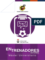 guia_master_entrenadores_update_iii.pdf