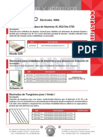 Soldadura aluminio Bonnet.pdf