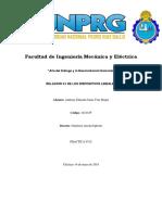 LABORATARIO-N2 RELACION DE DISPOSITIVOS V I DISPOSITIVOS LINEALES.docx
