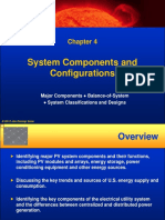4-System-Components-and-Configurations (1).pdf