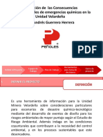 ProyectoCostosAmbientales.pptx