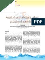 advance in breeding.pdf