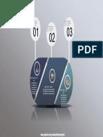 30.Create 3 step CAPSULE shape infographic.pptx