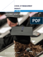 RSM MBA placement report.pdf