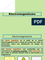 TAREA2016-Medicion y Estudio de Resistivilidad Del Terreno INGELECTRICA-Pag14