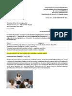 04 EJEMPLO INFORME mensual asesores.pdf