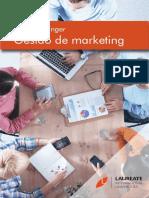 gestao_marketing_unidade_3.pdf