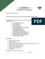 IZADA DE BANDERA TRABAJO.docx