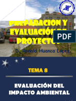 TEMA PEP8