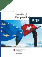 EU-ABC-Europapolitik_en.pdf