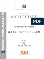 g240-16a11a7-0a69.pdf