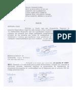 Res-14-Alim-Rolando(23-01-2012)