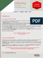 CGMGInforma n. 17 - mar - abr 2019.pdf