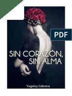 serie-Acepto casarte contigo2 Sin Corazón, Sin Alma.pdf