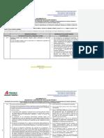 CRITERIOS DE EVALUACIÓN PRODUCTOS QUIMICOS1 FINAL oct.docx.pdf