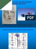 Lezione Farmaci Catecol CP