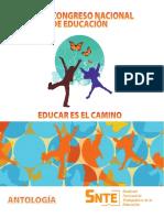 Antologia  5 Congreso.pdf